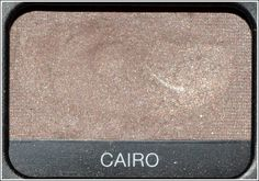 NARS - Eyeshadow Singles - Product Photos (Part 2) #nars #alloe #makeup #cairo #FF #photooftheday #tagforlikes