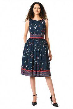 b4544d17a #edgyplussizefashion Vestido De Crepé, Vestido De Cóctel Elegante, Vestidos  De Cóctel, Impresión