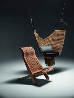 Louis Vuitton, Milan Design Week