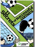 soccer drills for soccer corners