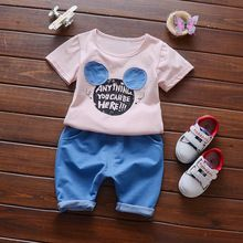 80eeb883d81c 52 Best Baby clothing images in 2019