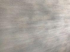werk van Bjorn Fleuren (bjornfleuren.nl) een van de stukadoors die je vindt in www.stucfinder.nl Hardwood Floors, Flooring, Home Decor, Wood Floor Tiles, Wood Flooring, Decoration Home, Room Decor, Home Interior Design, Floor
