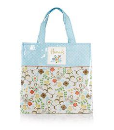 Clarissa Floral Shoulder Bag 17