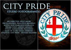 Studio fotografando-fashion-nello mauri-moda-glamour-studio-fotografo-foto-photographer-Milano-Italy City Pride, Astros Logo, Bmw Logo, Houston Astros, Moda Glamour, Team Logo, London Style, Milano, Logos