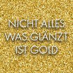 INSPIRATION - Leaf - Schmuck & Accessoires - #Goldschmuck #Gold