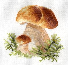 Sticken King Bolete Cross Stitch Kit Bridal Lingerie on Your Wedding Night Article Body: Is your wed Cross Stitch Quotes, Cross Stitch Art, Cross Stitch Borders, Cross Stitch Alphabet, Modern Cross Stitch Patterns, Cross Stitch Animals, Cross Stitch Flowers, Counted Cross Stitch Patterns, Cross Stitch Embroidery