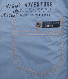 Mens Polo T Shirts, Cotton Shirts For Men, Boys Shirts, Casual Shirts For Men, Diesel Shirts, Shirt Label, Mens Designer Shirts, Shirt Print Design, Shirt Embroidery