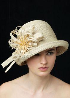 Hatters - Shop Exclusive Range of Mens   Womens Hats Online 40b3b78edbf2