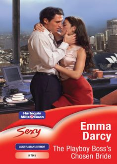 the blind date bride darcy emma