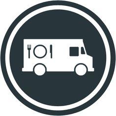 Bildergebnis für foodtruck logo