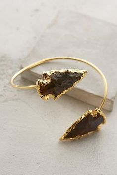 Jemma Cuff - anthropologie.com