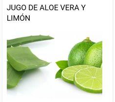 http://saludextra.com/limpieza-del-colon-perdida-de-peso-con-aloe-vera-limon-al-dia/