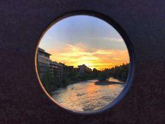 Golden eye💗 Golden Eyes, Airplane View, About Me Blog, Gold Eyes