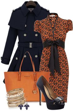 """Outwear Contest"" by happygirljlc on Polyvore"