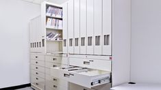 MixMedia, Cabinet, Storage, CD, DVD, Blu-Ray, Tape, VHS, Beta, Multimedia, Media, Safety, Secure, Doors, Drawer, Tray