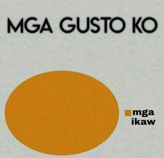 Memes Pinoy, Memes Tagalog, Filipino Memes, Twitter Header Aesthetic, Header Twitter, Twitter Sign Up, Stupid Memes, Stupid Funny, Response Memes