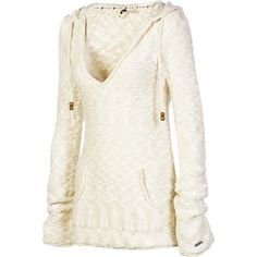 Roxy White Caps 2 Sweater - Women's   Backcountry.com
