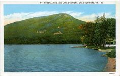 lake dunmore - Searchya - Search Results Yahoo Search Results