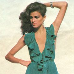 Hey, I found this really awesome Etsy listing at https://www.etsy.com/listing/207294598/gia-carangi-stan-herman-disco-evening