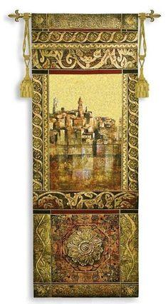 European Wall Tapestries | 1000x1000.jpg