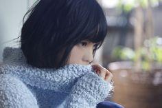 欅坂46 駆け上るまで待てない!-番外編- 平手友梨奈 | HUSTLE PRESS OFFICIAL WEB SITE