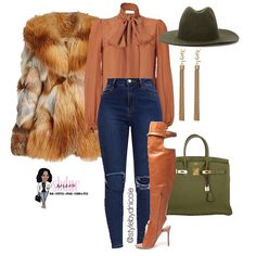 Best Casual Fall Outfits Part 1 Casual Fall Outfits, Classy Outfits, Chic Outfits, Fashion Outfits, Womens Fashion, Fashion Trends, Fashion Styles, Mode Style, Look Fashion