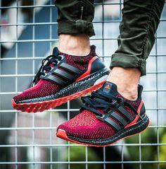 uk availability 1bce9 d0dbc Adidas Calzado Adidas, Zapatillas Adidas, Tenis Masculino, Calzado  Masculino, Zapatos Deportivos,