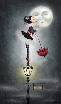 ESPERANZA Todo es posible, sueños nuevos, e ilusiones nuevas.