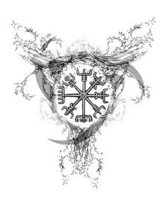 realism norse valkyrie war scene - - Yahoo Image Search Results
