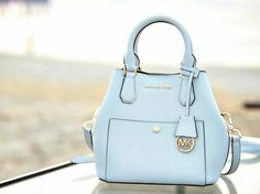 Cheapest Price & Highest Quality #MichaelKors, Your Everlasting Choice