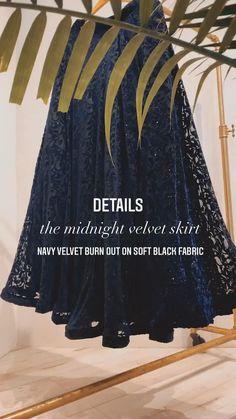 Indian Designer Outfits, Designer Gowns, Designer Wedding Dresses, Indian Outfits, Lehnga Dress, Lehenga, Anita Dongre, Indian Party Wear, Bollywood Wedding