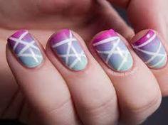 http://www.ivillage.com/best-nail-art-teen-and-tween-girls/6-a-527284