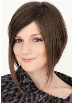 Cute Bob Haircuts for 2014