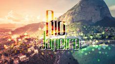 Conoce las mejores vistas que podrás ver en Río de Janeiro y en sus alrededores, pues sus características geográficas y urbanas permiten apreciar panoramas simplemente increíbles que te quitarán el aliento. #Brasil #SaoPaulo #Panoramas #VistasHermosas #Vacaciones #HotelesMarriott #Marriott