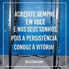 #motivação #bomdia #kaisan #usekaisan #fitness #30tododia