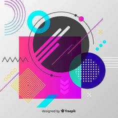 Abstract background Free Vector | Free Vector #Freepik #freevector #background #abstract-background #abstract #arrow Black Background Wallpaper, Geometric Background, Geometric Art, Poster Background Design, Pattern Background, Graph Design, Vector Design, Design Design, Vintage Typography