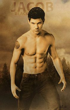 Taylor+Lautner+with+His+Shirt+Off | SEXY-MALE-CELEBS.BLOGSPOT.COM.....: TAYLOR LAUTNER