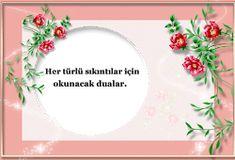 Ya Vedud (El-Vedûd ) İsminin Anlamı ve Duası | Netbilen Haber Allah, Health, God, Allah Islam