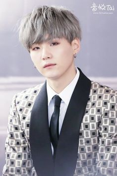 there. is. an. overwhelming. amount. of. yoongi. on. my. feed. and. i. dont. know. how. to. feel