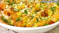 Sweet Potato Rice, Romanian Food, Romanian Recipes, Quiche, Veg Dishes, Teller, Thai Red Curry, Poultry, Food To Make