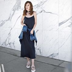 ¡Buenos días! #tendencias #moda para nosotras… lacasitademartina.com 👠👗👜 #streetstyle  #fashionblogger #fashion #trends #blogger #mom #mum #coolmom #lacasitademartina #lcmMum #fashionmom #fashionmum Pic Sangtastic