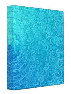599 Best Binders Images On Pinterest In 2018 3 Ring Binders - Light-pastel-blue-coloring-page