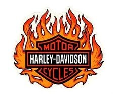 Simple and Impressive Tips Can Change Your Life: Harley Davidson Garage Man Caves motorcycle harley davidson sportster.Harley Davidson Bikes V Rod harley davidson clothing fun. Motos Harley Davidson, Harley Davidson Kunst, Harley Davidson Decals, Harley Davidson Images, Harley Davidson Signs, Harley Davidson Tattoos, Motor Harley Davidson Cycles, Classic Harley Davidson, Street Bikes