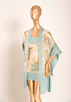 Carine Gilson Summer 2016 Look 11 Lingerie Délicate, Night Wear Lingerie, Delicate Lingerie, Beautiful Lingerie, Women Lingerie, Hijab Fashion, Fashion Beauty, Fashion Outfits, Loungewear Outfits