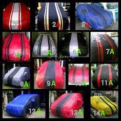 http://www.suryaguna.com/jual-sarung-mobil-keren-motif-rainbow.html