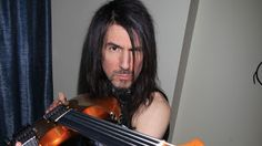 """Ron 'Bumblefoot' Thal on his love of all things prog  Exclusive: Ron 'Bumblefoot' Thal says he's a """"prog guy"""" at heart and reveals he'd love to work with Les Claypool and Brian May Ron 'Bumblefoot' Thal has spoken of his love of progressive rock saying: """"I'm definitely a prog guy."""" The former Guns N' Roses guitarist has just wrapped up a run of shows with Platinum Rock All Stars which features him on guitar Carmine Appice on drums Rudy Sarzo on bass The Rascals' Gene Cornish on guitar…"""