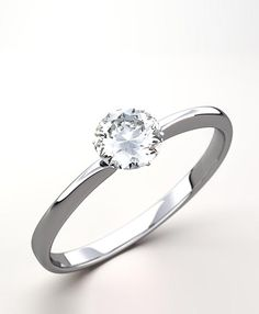 Finding the best engagement ring insurance companies - Engagement ring insurance companies offer policies which cover the value of your special ring, which will have both material and sentimental worth to you and your partner. Although insuring your engagement ring is not the most romantic part of a proposal, it is something that will give you peace...