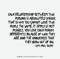 Each-relationship-between-two-persons-is-absolutely