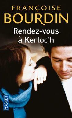 Rendez-vous à Kerloch de Françoise Bourdin, http://www.amazon.fr/dp/2266154656/ref=cm_sw_r_pi_dp_ya1Prb18T1V5F