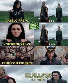 Ideas Funny Comics Marvel Loki For 2019 Marvel Jokes, Avengers Memes, Marvel Dc Comics, Marvel Avengers, Thor Meme, Dc Memes, Funny Memes, Funny Quotes, Mundo Marvel